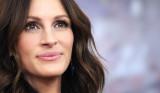 Julia Roberts admite que se ha esforzado en filmar...