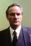 Julian Glover Biografía y Filmografía