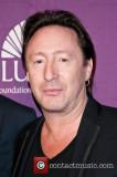 Julian Lennon 2011 Lupus Fundamentos de la Gala de...