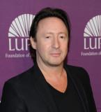Julian Lennon Julian Lennon asiste a las Fundacion...