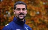 Julian Speroni cree que Crystal Palace tiene que a...