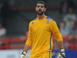 Julian Speroni Crystal Palace Perfil del jugador S...