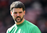 Julian Speroni informa sobre Newcastle