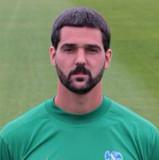 Julian Speroni jsperonifans
