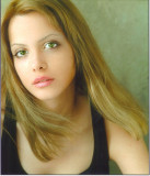 Julianne Michelle biografía age