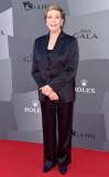 Julie Andrews celebra su 80 cumpleaños 9 veces Ell...