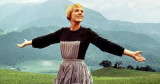 Julie Andrews Lista de películas