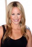 Julie berman actriz julie berman asiste a la disne...