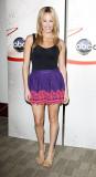 Julie Berman Imagen 1 Disney ABC Television Group...
