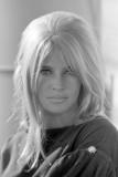 Julie Christie Hair