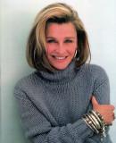 Julie Christie Otra Cara Hermosa blogs de