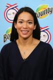 Julie Chu Julie Chu Olímpico de EE.UU. se une a P...