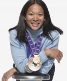 Julie Chu picture Juegos Olímpicos de Invierno de...
