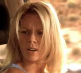 Las películas de Julie Condra incluyen Gas Food Lo...