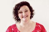 Julie Goodwin ganadora de las primeras acciones de...