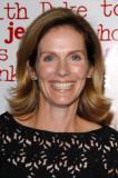 Julie Hagerty Celebridades