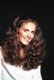 Julie Hagerty en