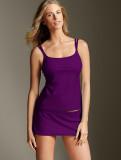 Julie Henderson American Models La galería premium...
