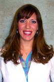 Dr. Julie Holland GOLD Quiropráctica