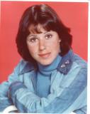 Julie Kavner 8x10 brillante
