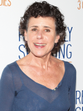 Julie Kavner Biografía Famosos hechos y premios