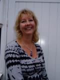 Julie Kirby JulieKirby4