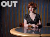 Julie Klausner protagoniza con Billy Eichner en Di...