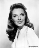 Archivos Celebrity Grave Cantante Actriz Julie Lon...