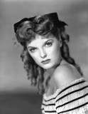 Julie London HairStyles Mujer Cabello