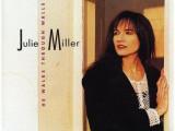 Julie Miller biografía fecha de nacimiento lugar d...
