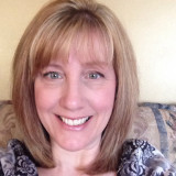 Julie miller greeneyes6557