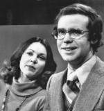 Julie Nixon Eisenhower Noticias