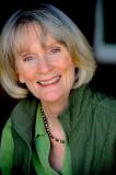 Julie Payne Garfield Wiki Fandom propulsado