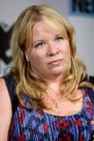 Julie Plec Headhunter s Horror