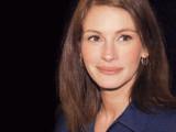 Imágenes de Julia Roberts Imágenes de Julia Robert...