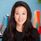 Julie Son Lee