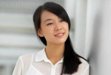 Julie Tan Alchetron El Libre
