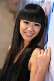 Julie Tan Chen Xin Qi TCS Mediacorp
