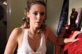 Juliet Cowan Actriz Películas episodios y papeles