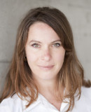 Juliet Cowan será el narrador de Benjamin Britten...