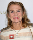 Gala Juliet Mills Britweek 2012 organizada por Pie...
