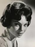 Juliet Prowse 1960