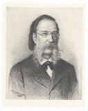 Julius Epstein Bildarchiv