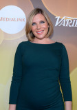 Junio ​​Diane Raphael Honorable Junio ​​Diane Raph...