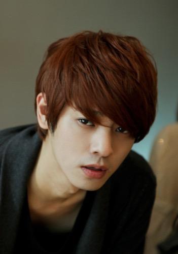 Lee chi hoon parque tae jun jun jung joon young ulzzang aboki