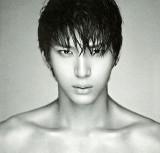 Jung TaekWoon Leo desde VIXX Kpop