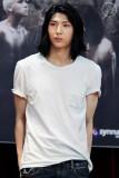 Jung Taekwoon VIXX