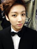 Fotos de Jungkook Jungkook BTS