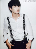 Imágenes de Jungkook BTS Jeon Jungkook BTS HD
