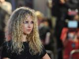 Juno Temple Horns actriz en terminar violencia hac...